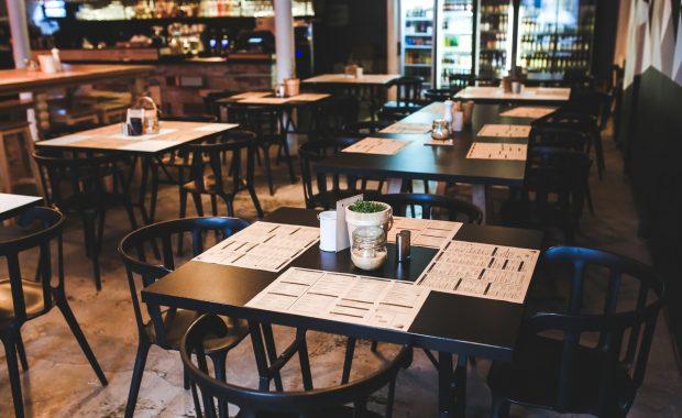 Hoe kies je het geschikte restaurant voor een gezellig avondje uit? - Ikbengezondbezig.nl